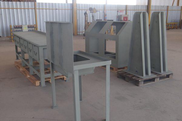 rodoap-fabricacao-naval-10