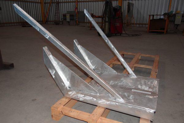 rodoap-fabricacao-naval-2