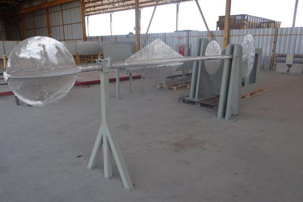 rodoap-fabricacao-naval-7
