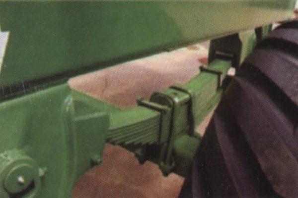 rodoap-transbordo-cana-picada-1